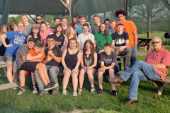 High-School-Youth-Group_May-2019