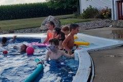 W.A.S.P.-Pool-Fun-2