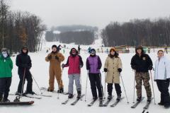 Wisconsin-Ski-Trip-_December-2018
