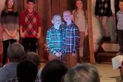 Children's Christmas Play_The Next Noel
