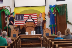 More VBS Fun_2019