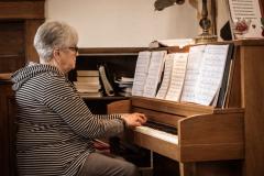 BRCC-Pianist