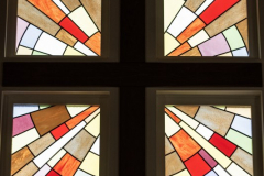 Stained-Glass_with-Cross