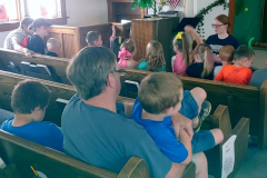 Missions-and-Worship-2