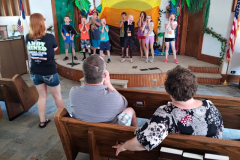 VBS 2019 Day 4