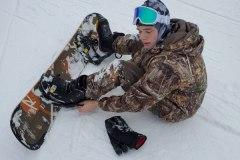 Youth Winter Retreat_Jan 2020